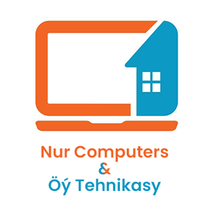 Nur Computers