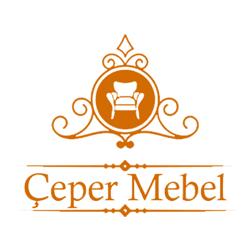 Çeper Mebel