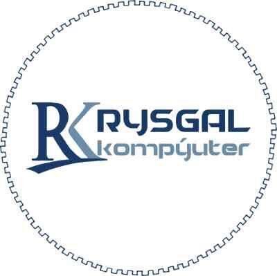 Rysgal Computer