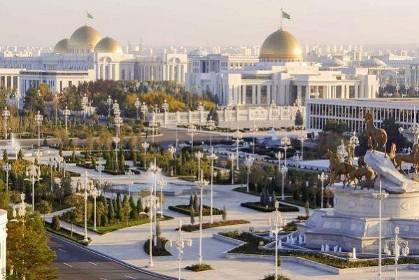 Türkmenistanyň Prezidenti birnäçe ýolbaşçylary wezipä belledi