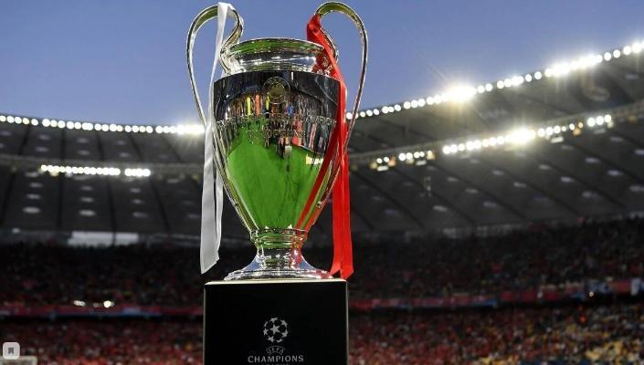 Стал известен календарь Лиги Чемпионов УЕФА сезона 2020/21