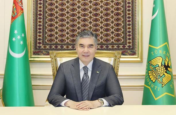 Türkmenistanyň Prezidenti ýokary okuw mekdepleriniň ýolbaşçylaryny wezipä belledi