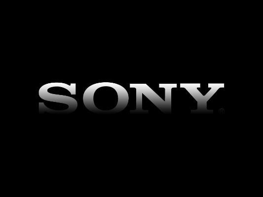 «Sony» soňky 60 ýylda ilkinji gezek adyny üýtgetmek kararyna geldi