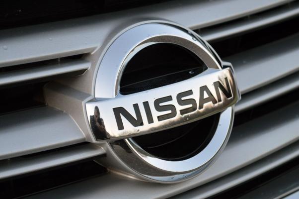Nissan понижен в рейтинге S&P
