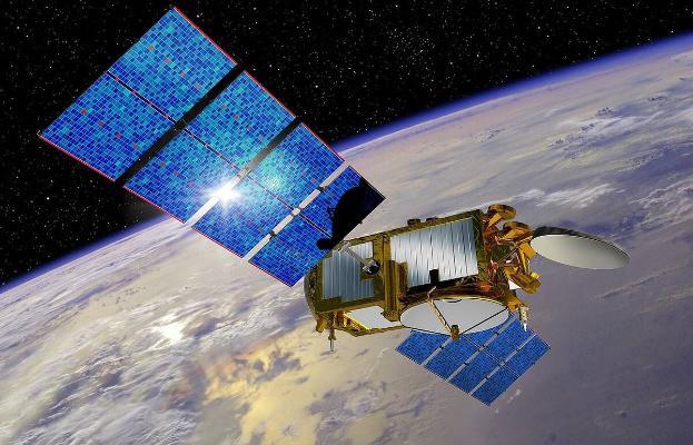 NASA birinji gezek asteroidiň ugruna täsirini ýetirer