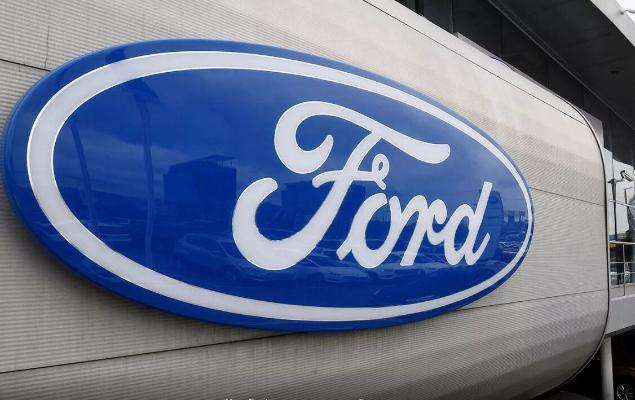 Ford начнет использовать систему самодезинфекции салона