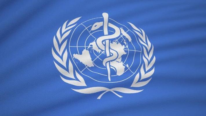 ВОЗ подведет итоги по COVID-19 в Туркменистане 15 июля