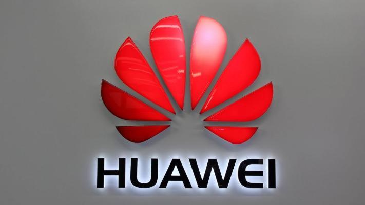 Великобритания запретила Huawei создавать в стране сети 5G