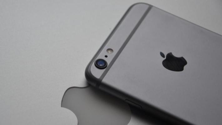 Apple выплатит 500 миллионов долларов за намеренно бракованные iPhone
