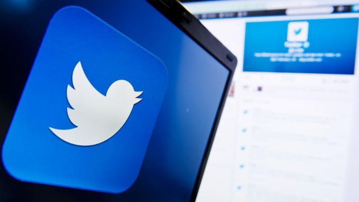За взломом Twitter стоят молодые люди из США и Великобритании