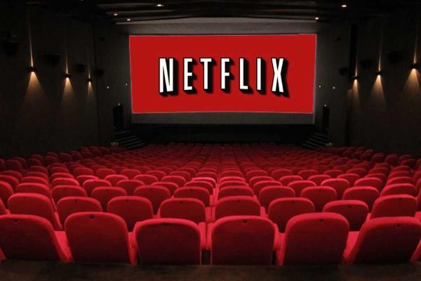 Netflix kompaniýanyň taryhynda iň gymmat filmi çykarar