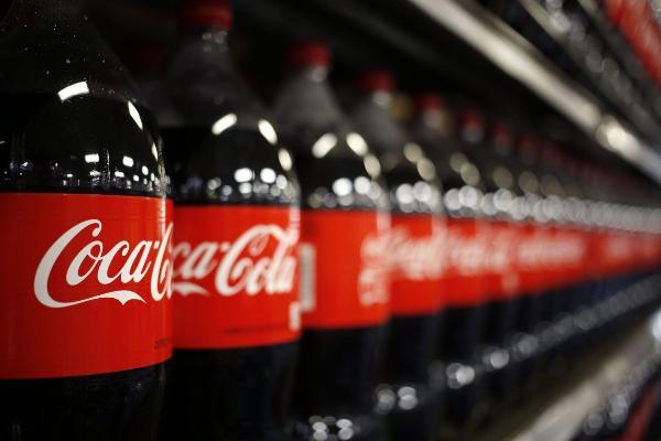 Coca-Cola возобновила производство в Туркменистане