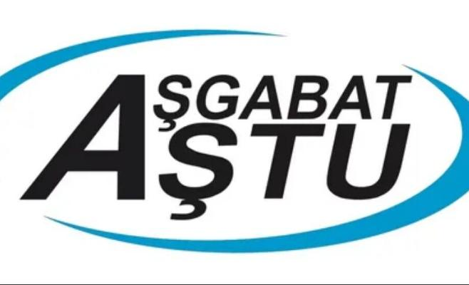 АГТС подключила к Ethernet-сети 30-й микрорайон Ашхабада