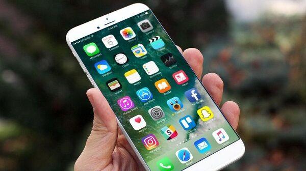 Has ýygy-ýygydan gyzýan smartfonlar atlandyryldy