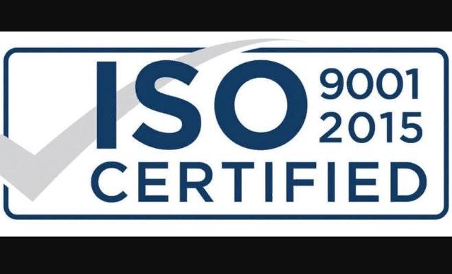 Туркменские компании приглашены к участию в онлайн-конференции по ISO