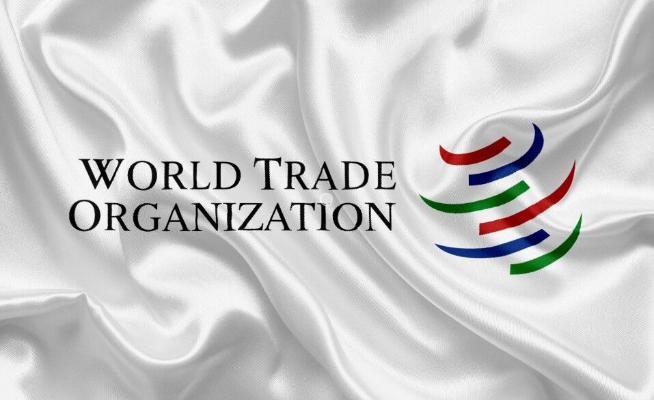 Туркменистану присвоен статус наблюдателя в ВТО