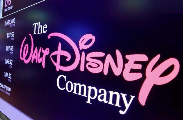 Disney отложил премьеры своих фильмов из-за пандемии