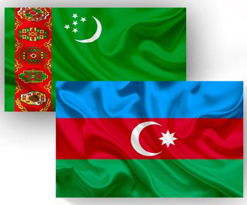 Доля Туркменистана в общем импорте и экспорте Азербайджана увеличилась