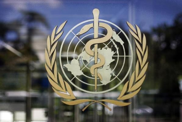 BSGG we ÝUNISEF pandemiýanyň öňüni alyş çäreleri babatda habar beriş serişdeleri üçin brifing geçirdi
