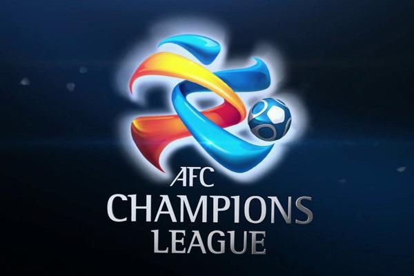 Чемпион Туркменистана по футболу попадет в групповой этап Лиги чемпионов АФК