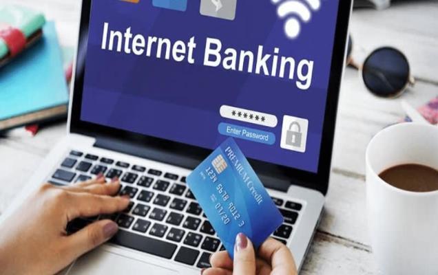 Türkmenistanda «Internet-bank» ulanyjylarynyň sany 500 müňden geçdi