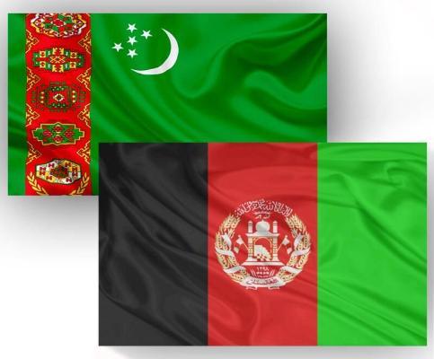 Türkmenistanyň we Owganystanyň Prezidentleri koronawirus pandemiýasy meselesini maslahatlaşdylar