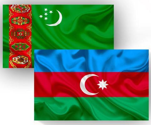 Лидеры Туркменистана и Азербайджана обсудили наращивание партнёрства и проблему пандемии