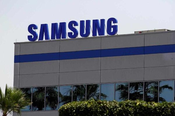 Samsung Hytaýda kompýuterleriň önümçiligi boýunça soňky kärhanasynyň işini bes eder