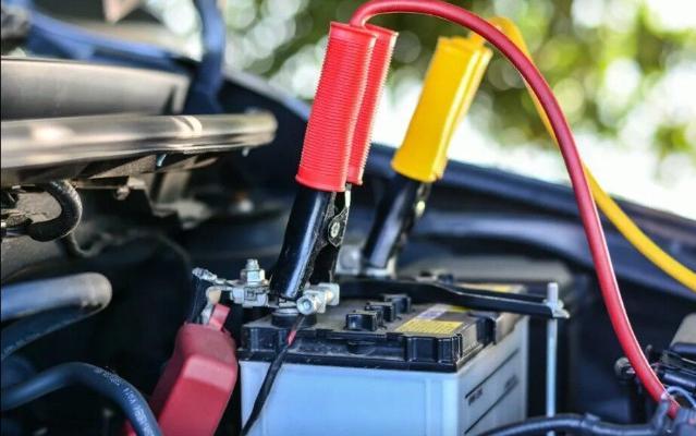 Названы главные причины неполадок автомобильного аккумулятора