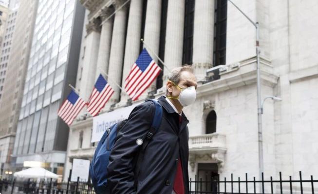 США рискуют потерять мировое лидерство из-за понесенных ущербов в экономике