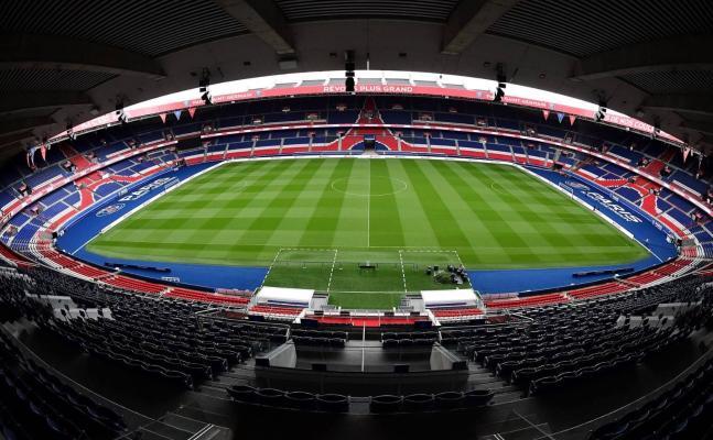 UEFA-dan het-trik: koronawirus zerarly oýnuň ýatyrylmagyna sebäp bolan klublara 0:3 hasabynda ýeňliş yglan ediler