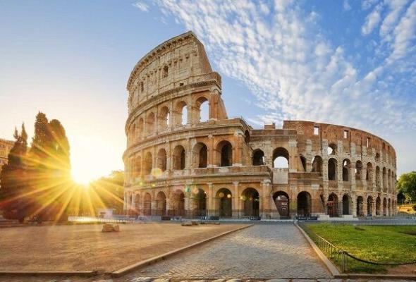 В Италии случаи заражения COVID-19 за сутки участились на 38%