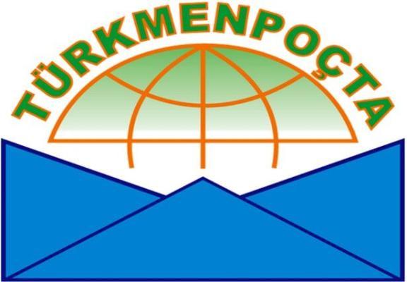 «Türkmenpoçtanyň» bölümlerinde jemagat töleglerini töläp bolýar