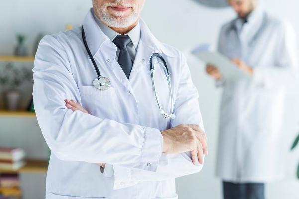 Британские медики поделились способом снижения давления без медикаментов