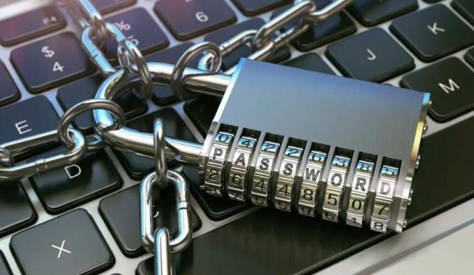 Эксперты посоветовали, как придумать надежный пароль