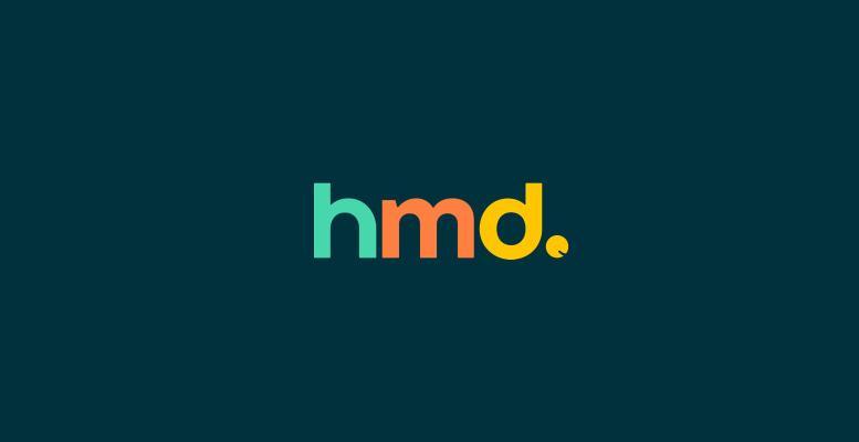 HMD Global Google, Qualcomm we Nokia kompaniýalaryndan $230 mln möçberde maýa goýumy özüne çekdi