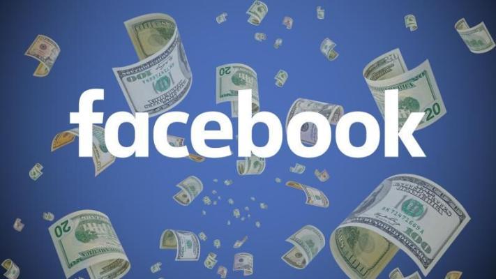 Иск на $500 млрд. Facebook обвиняется в сборе биометрических данных пользователей
