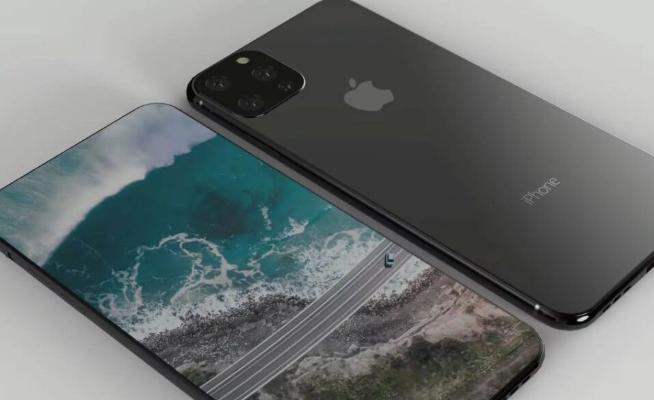 iPhone 11 dünýäniň iň köp satylan smartfony boldy
