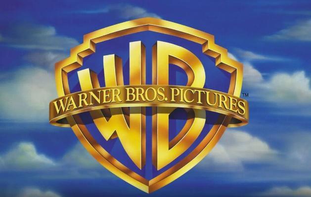 В сентябре возобновятся съёмки нового «Бэтмена» с Робертом Паттинсоном
