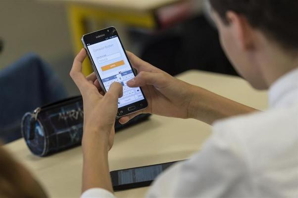 Halkbank запустит мобильное приложение для безналичных расчетов