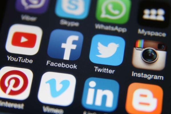 Аккаунты YouTube, Instagram и TikTok утекли в сеть