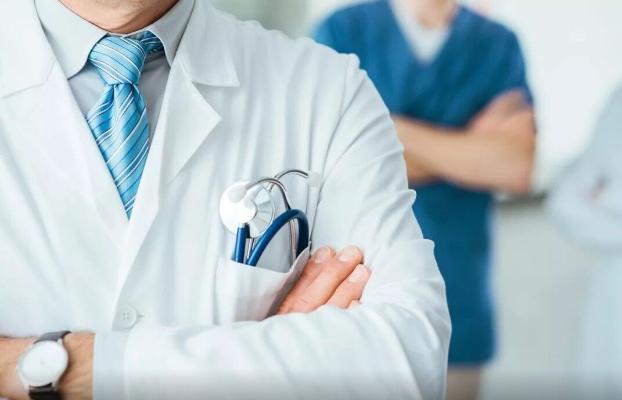 Известен простейший способ уменьшить риск инсульта и рака