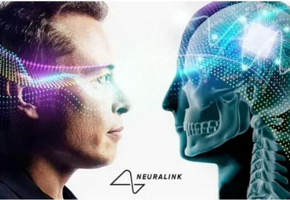 Neuralink представит свою первую разработку мозговых чипов