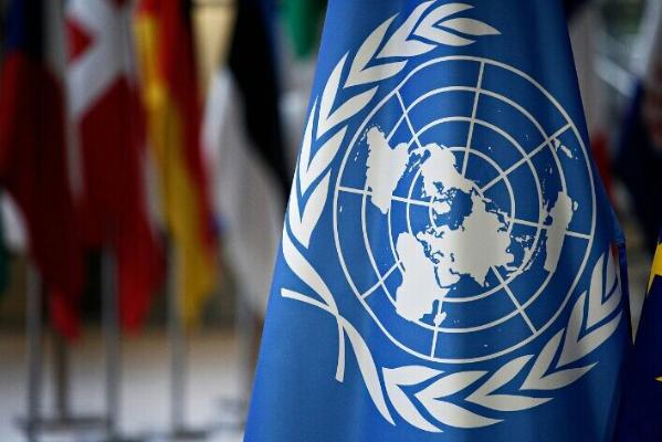 Türkmenistan BMG bilen pandemiýa garşy göreşde gazanylan netijeleri maslahatlaşdy