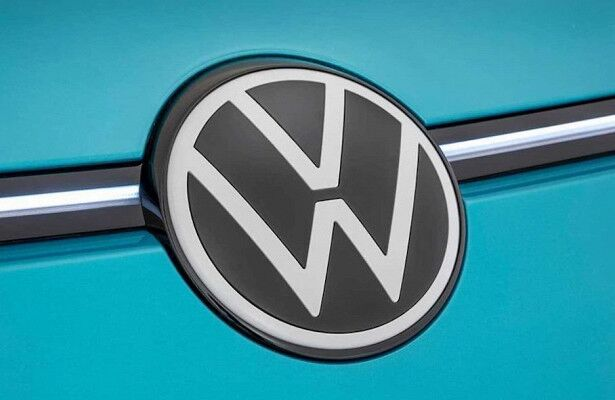 Volkswagen sürüjisiz awtomobilleriniň synagyna başlar