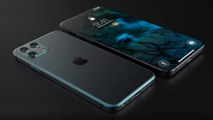 iPhone 12-niň tanyşdyryljak senesi belli boldy