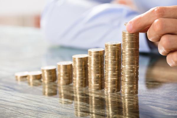 Forbes опубликовал очередной рейтинг богатейших американцев