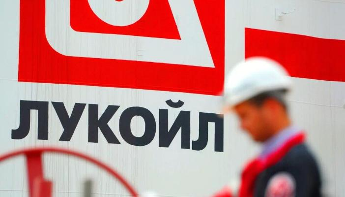 «Лукойл» предложил Туркменистану сотрудничество в области ТЭК
