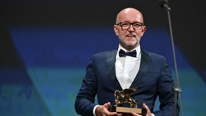 Выбраны лучшие фильмы Венецианского кинофестиваля