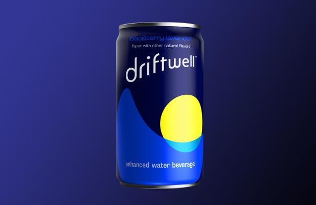 PepsiCo выпустит снотворный напиток
